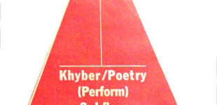 khyberpoetry